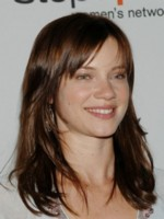 Amy Smart picture G109022