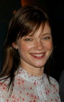 Amy Smart picture G109024