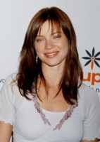 Amy Smart picture G109028