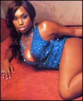 Angell Conwell picture G109203