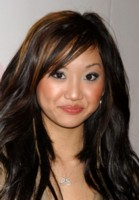 Brenda Song picture G109320