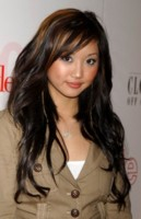 Brenda Song picture G109321