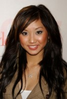 Brenda Song picture G109323
