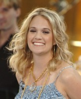 Carrie Underwood picture G109475