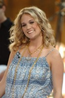 Carrie Underwood picture G109479