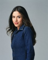 Soleil Moon Frye picture G10948