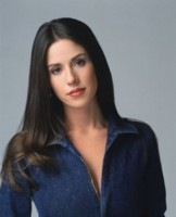 Soleil Moon Frye picture G10949