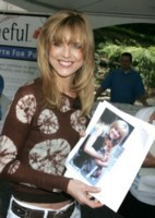 Courtney Thorne Smith picture G109782