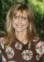 Courtney Thorne Smith picture G109789