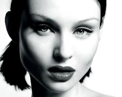 Sophie Ellis Bextor poster G10978