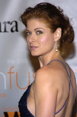 Debra Messing poster G109803