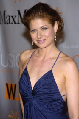 Debra Messing poster G109804