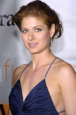 Debra Messing poster G109805