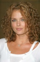 Dina Meyer picture G109807