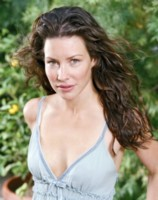 Evangeline Lilly picture G109989