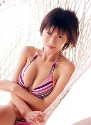 Tanabe Haruka poster G110271