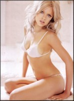 Sophie Monk picture G11033