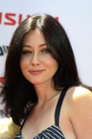 Shannen Doherty picture G111273