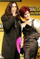 Sharon Osbourne picture G111284