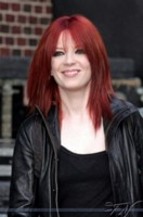 Shirley Manson picture G111365