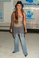 Soleil Moon Frye picture G111430
