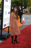 Soleil Moon Frye picture G111431