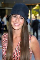 Soleil Moon Frye picture G111433