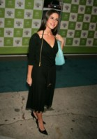 Soleil Moon Frye picture G111436