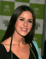 Soleil Moon Frye picture G111438