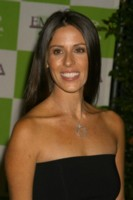 Soleil Moon Frye picture G111439
