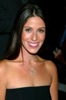 Soleil Moon Frye picture G111441