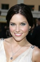 Sophia Bush picture G111478