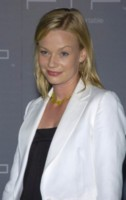 Samantha Mathis picture G111490
