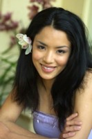 Stephanie Jacobsen picture G111601