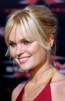 Sunny Mabrey picture G111644