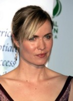 Radha Mitchell picture G111888