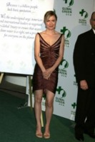 Radha Mitchell picture G111889