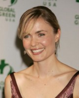 Radha Mitchell picture G111892