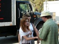 Renee Olstead picture G112061