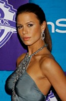 Rhona Mitra picture G112127