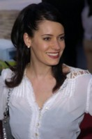 Paget Brewster picture G112263