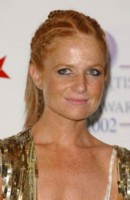 Patsy Palmer picture G112466