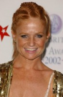 Patsy Palmer picture G112467
