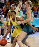 Penny Taylor picture G112569
