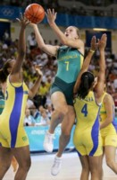Penny Taylor picture G112570