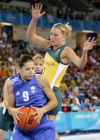 Penny Taylor picture G112571