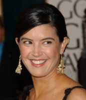 Phoebe Cates picture G112576