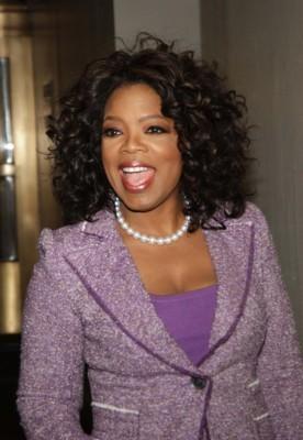 Oprah Winfrey poster G112715