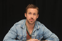 Ryan Gosling picture G1128879