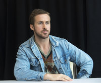 Ryan Gosling picture G1128880